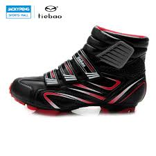 womens bike riding boots popular mtb boot buy cheap mtb boot lots from china mtb boot