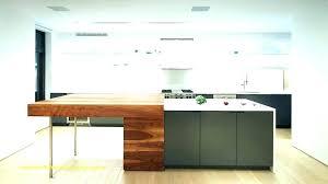 changer facade cuisine facade cuisine ikea changer facade meuble