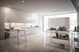 kitchen decorating l shaped kitchen with breakfast bar kitchen
