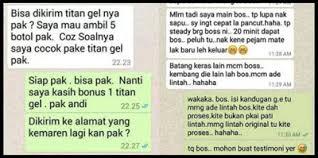 titan gel indonesia testimoni jual titan gel rusia asli harganya