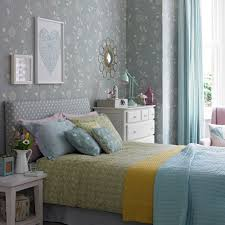Bedroom Ideas For Young Adults Uk Duck Egg Bedroom Ideas To See Before You Decorate