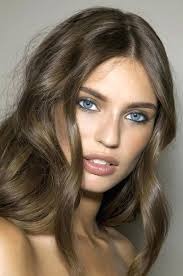 brown hair light skin blue eyes hair color for light skin enginetowne com