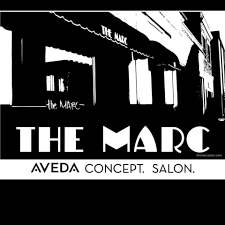 the marc home facebook