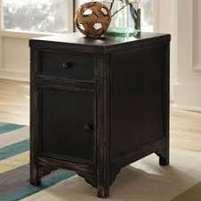 Chair Side End Table Chair Side End Table Wonderful Designs To Choose From U2013 Lampsusa