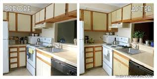 diy kitchen cabinets hirea
