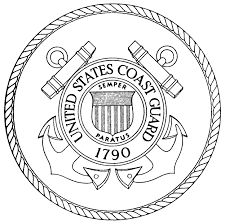 file us coastguard seal eo10707 jpg wikimedia commons