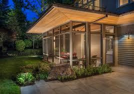 enclosed front porch paint ideas enclosed front porch ideas in