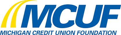 Credit Union Examiner Forum Monitor Michigan Credit Union League