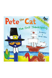 first thanksgiving for kids the best children u0027s books about fall southern living