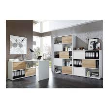 bureau design noir bureau angle design 100 images bureau d angle bois