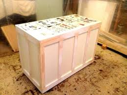 build a kitchen island out of cabinets how to build a kitchen island with base cabinets proxart co