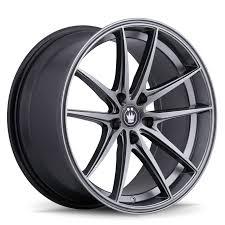 nissan almera ultra racing bar konig wheels konig wheels