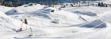 Bad Gastein Webcam Funslope Gastein Ski Berge U0026 Thermen Gastein