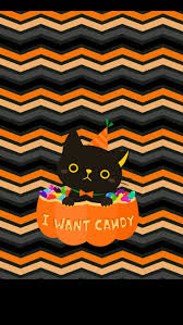 249 best iphone wallpapers images on pinterest halloween