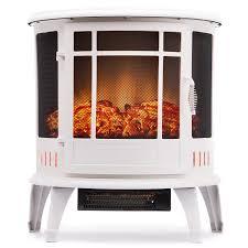 home decor hamilton home decor top amazon electric fireplaces home interior design