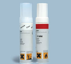 alpine white bmw touch up paint parts com bmw accessories touchup paint stick alpine white iii
