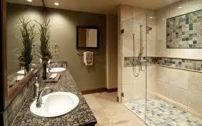 basement bathroom ideas pictures basement bathroom designs ideas jeffsbakery basement mattress