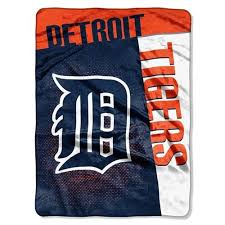 Detroit Tigers Crib Bedding Tigers Bedding Detroit Tigers Bedding Tigers Bedding Tiger