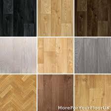 bathroom flooring ideas uk related posts 0 cork flooring in a bathroomnon slip bathroom floor