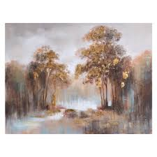 yosemite home decor yosemite home decor 36 in h by 48 in w enchantment of the