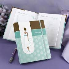 wedding planner agenda the best wedding planning websites free and paid here comes