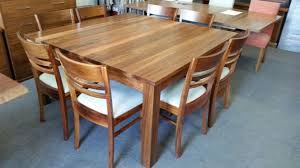 12 Seater Dining Table Dining Tables U0026 Chairs
