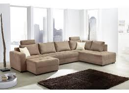 canap tissu beige canapé d angle antego avec fonction lit tissu beige weba meubles