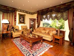 traditional style decor fabulous living room small with fireplace basic principles of filipino home decor you should know with traditional style decor
