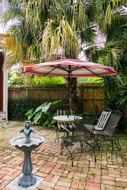 a decadent escape new orleans best lgbt b u0026b courtyards