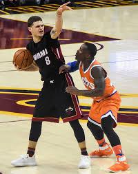 tyler johnson basketball wikipedia
