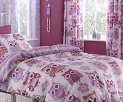 Plum Bedding And Curtain Sets Duvet Wonderful Purple Duvet Cover Double Purple Satin Duvet