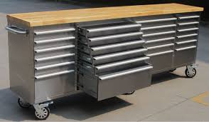 Rolling Metal Cabinet Amazing Of Roller Tool Chest 72 Heavy Duty Metal Workshop Rolling
