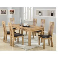 Oak Dining Room Chairs For Sale by Dining Room Chairs For Sale Cheap Kitchen Tables For Sale Great