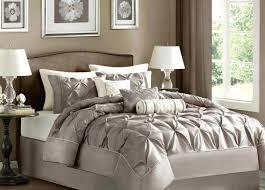 bedding grey blue bedding and quilt yelloway beddinggrey sets