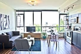 one bedroom apartments in columbus ohio large one bedroom apartment peaceful ideas small one room
