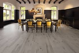 Home Decorators Collection Bamboo Flooring Formaldehyde Engineered Parquet Flooring Maple Matte Formaldehyde Free Grey