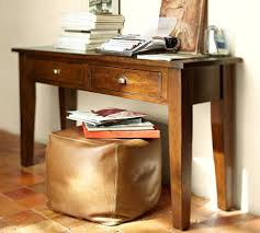 Reclaimed Wood Console Table Pottery Barn 78 Best Decor Pottery Barn Images On Pinterest Pottery Barn