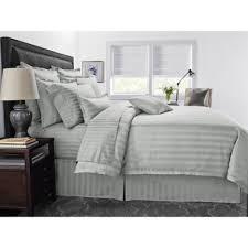 Silver Comforter Set Queen Buy Silver Comforter Sets From Bed Bath U0026 Beyond