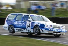subaru station wagon subaru bring back the racing station wagon motorsport driven