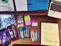 organizing yourself 8 tips on how to keep yourself organized throughout your college