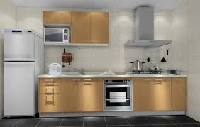 design kitchen 3d