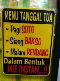 Meme Comic Jawa - dwiki s blog foto lucu from meme comic indonesia