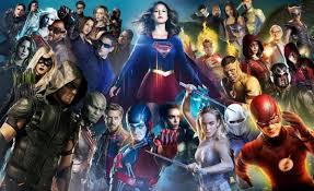 flash vs arrow wallpapers dctv cw arrowverse wallpaper arrow flash legends of tomorrow