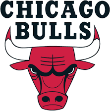 printable bulls schedule chicago bulls logo