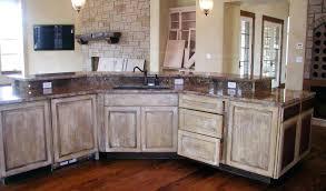 kitchen cabinet interior fabulous rustic kitchen cabinets rustic kitchen cabinets rustic