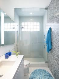 Bathroom Ideas For Small Spaces In India Indian Bathroom Designs Small Space Bathroom Bathroom For Small