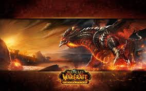 world of warcraft halloween background wallpaper hd world of