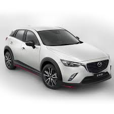 xc3 mazda new mazda cx 3 be moved like never before