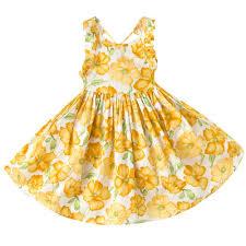 Old Fashioned Toddler Dresses Online Get Cheap Vintage Toddler Dresses Aliexpress Com Alibaba