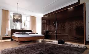 schlafzimmer grau braun schlafzimmer grau braun 105 wohnideen für schlafzimmer designs in